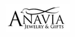 ANAVIA Cash Back, Discounts & Coupons