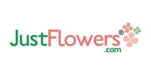 JustFlowers.com кэшбэк, скидки & Купоны