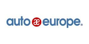 autoeurope Cash Back, Rabatter & Kuponer