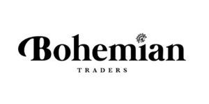 Bohemian TRADERS 캐시백, 할인 혜택 & 쿠폰