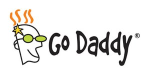 Cash Back et réductions GoDaddy & Coupons