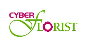 CYBER Florist Cash Back, Rabatte & Coupons