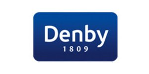 Denby Cash Back, Descontos & coupons