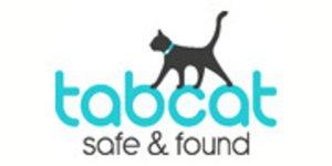 tabcat Cash Back, Discounts & Coupons