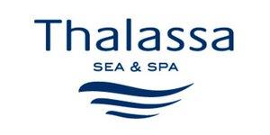 Thalassa SEA & SPA Cash Back, Descuentos & Cupones