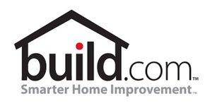 build.com Cash Back, Discounts & Coupons