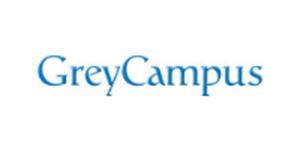 GreyCampus Cash Back, Discounts & Coupons