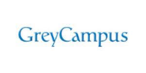 Cash Back et réductions GreyCampus & Coupons