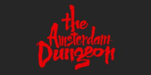 The Amsterdam Dungeon Cash Back, Rabatter & Kuponer