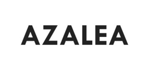 AZALEA Cash Back, Discounts & Coupons