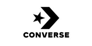 CONVERSE Cash Back, Discounts & Coupons