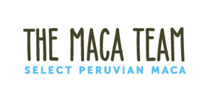 THE MACA TEAM Cash Back, Discounts & Coupons