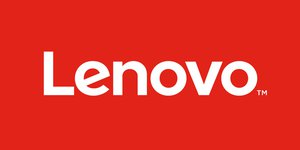 Lenovo кэшбэк, скидки & Купоны