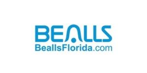 BEALLS Cash Back, Discounts & Coupons