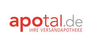 apotal.de Cash Back, Descontos & coupons