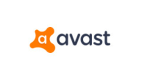 Cash Back et réductions avast & Coupons