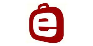 e-tasker.dk Cash Back, Rabatter & Kuponer