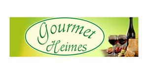 Gourmet Heimes Cash Back, Descontos & coupons