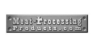 Meat Processing Products.com Cash Back, Discounts & Coupons