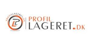 Cash Back et réductions Profillageret.dk & Coupons