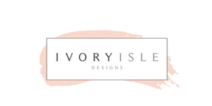 IVORY ISLE DESIGNS Cash Back, Discounts & Coupons