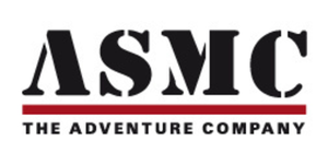 ASMC Cash Back, Descontos & coupons