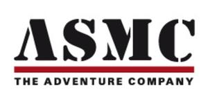 استردادات نقدية وخصومات ASMC & قسائم