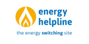 energy helpline Cash Back, Descontos & coupons