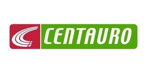 Centauro BRキャッシュバック、割引 & クーポン