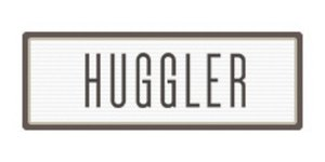 HUGGLER Cash Back, Discounts & Coupons