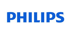 Cash Back Philips , Sconti & Buoni Sconti