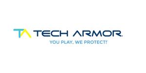 TECH ARMOR Cash Back, Discounts & Coupons