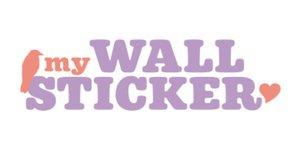 Cash Back et réductions WLL my STICKER & Coupons