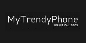 Cash Back et réductions My Trendy Phone & Coupons