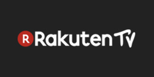 Rakuten TV Cash Back, Descontos & coupons