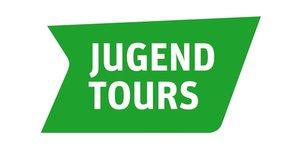 استردادات نقدية وخصومات JUGEND TOURS & قسائم