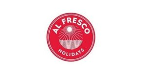 AL FRESCO HOLIDAYS Cash Back, Discounts & Coupons