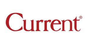 Current Cash Back, Discounts & Coupons
