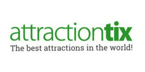 Attractiontix Cash Back, Descontos & coupons
