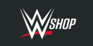 WWE SHOP Cash Back, Rabatter & Kuponer