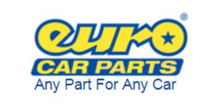 Cash Back et réductions euro CAR PARTS & Coupons