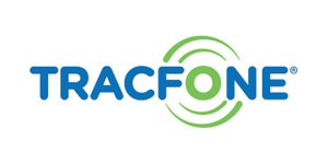 TRACFONE Cash Back, Discounts & Coupons