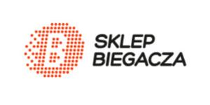 SKLEP BIEGACZAキャッシュバック、割引 & クーポン