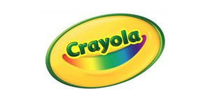 Crayola Cash Back, Discounts & Coupons