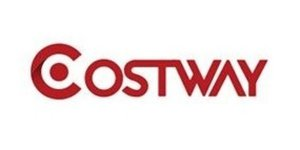 COSTWAY Cash Back, Discounts & Coupons