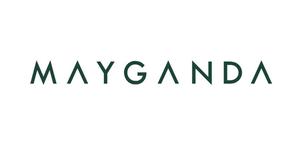 MAYGANDA Cash Back, Rabatte & Coupons