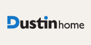 Dustin home Cash Back, Rabatte & Coupons