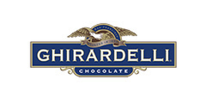 GHIRARDELLI CHOCOLATE Cash Back, Discounts & Coupons