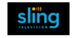 SLING Cash Back, Discounts & Coupons