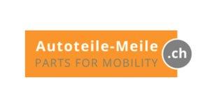 Autoteile-Meile.ch Cash Back, Rabatter & Kuponer